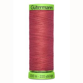 Gütermann extra fijn garen kleur nr: 519