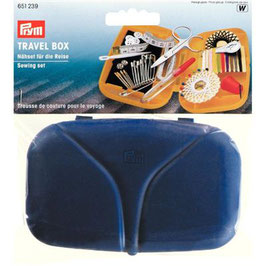 Prym Travel Box medium