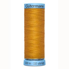 Gütermann zijde garen 100 meter kleur nr: 412