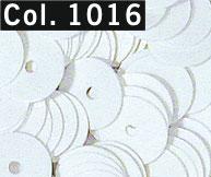 Pailletten 6mm Col.1016