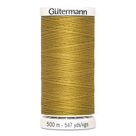 500 meter allesnaaigaren kleur: 968