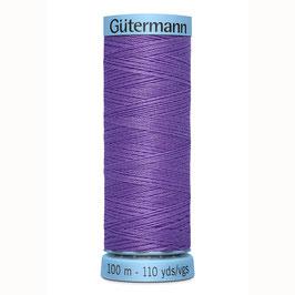 Gütermann zijde garen 100 meter kleur nr: 391