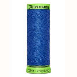 Gütermann extra fijn garen kleur nr: 959
