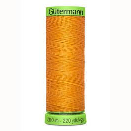 Gütermann extra fijn garen kleur nr: 188