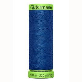 Gütermann extra fijn garen kleur nr: 312