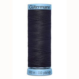 Gütermann zijde garen 100 meter kleur nr: 542