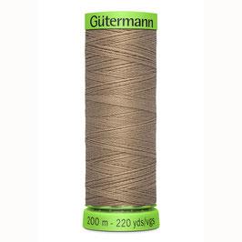 Gütermann extra fijn garen kleur nr: 868