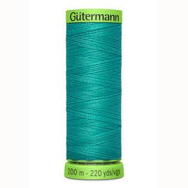 Gütermann extra fijn garen kleur nr: 235