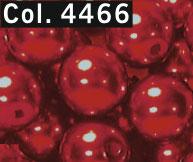 Renaissance kralen 6mm Col 4466