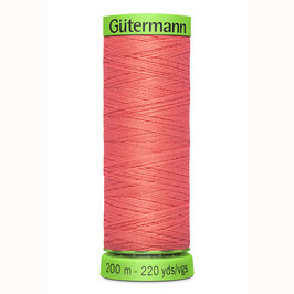 Gütermann extra fijn garen kleur nr: 896