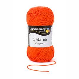 Schachenmayr Catania col nr: 189