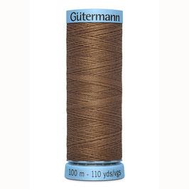 Gütermann zijde garen 100 meter kleur nr: 180