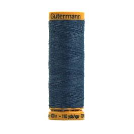 Jeans garen kleur nr: 5397