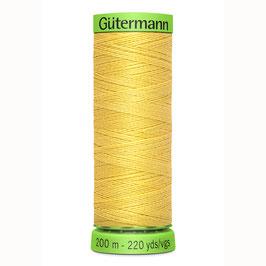 Gütermann extra fijn garen kleur nr: 327