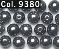 Renaissance kralen 4mm Col 9380