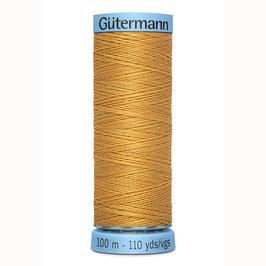Gütermann zijde garen 100 meter kleur nr: 968