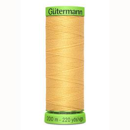 Gütermann extra fijn garen kleur nr: 415