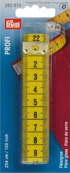 Centimeter Profi