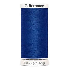 500 meter allesnaaigaren kleur: 214