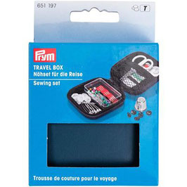 Prym Travel Box Reisetui
