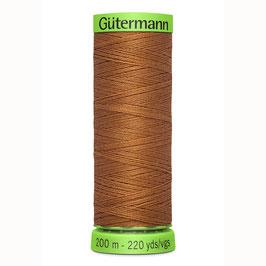 Gütermann extra fijn garen kleur nr: 448