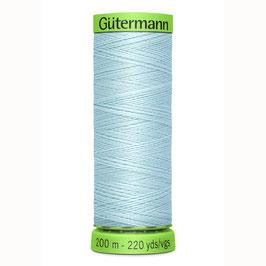 Gütermann extra fijn garen kleur nr: 194