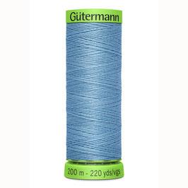 Gütermann extra fijn garen kleur nr: 143