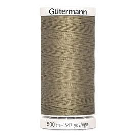500 meter allesnaaigaren kleur: 868