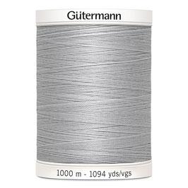 1000 meter Gütermann allesnaaigaren Col. 038