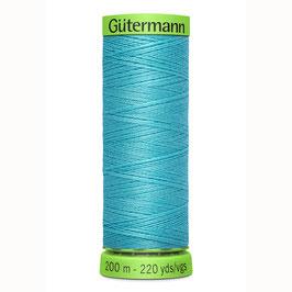 Gütermann extra fijn garen kleur nr: 714