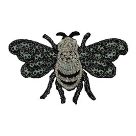 Insect applicatie Col.3