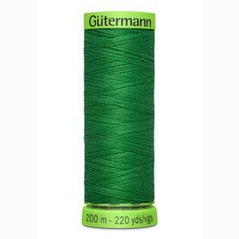 Gütermann extra fijn garen kleur nr: 396