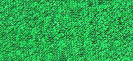 Groen glitter biasband