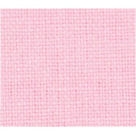 Uni kleur stof roze