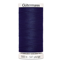 500 meter allesnaaigaren kleur: 310