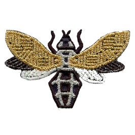 Insect applicatie Col.4
