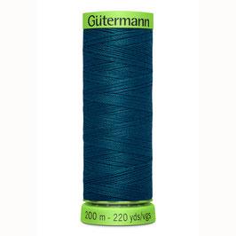 Gütermann extra fijn garen kleur nr: 870