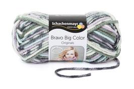 Bravo Big Color Col: 90