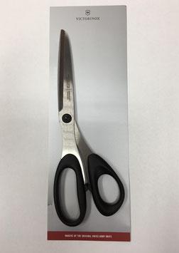 Linkshandige schaar van Victorinox 21 cm