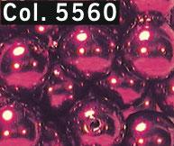 Renaissance kralen 6mm Col 5560
