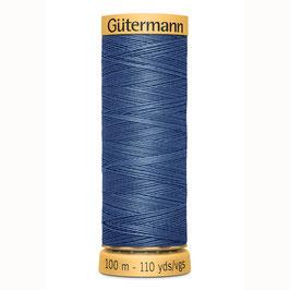 Katoen garen van Gütermann  kleur nr: 5624