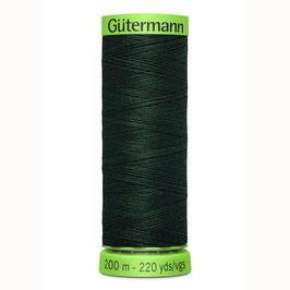 Gütermann extra fijn garen kleur nr: 472