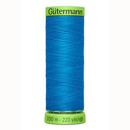 Gütermann extra fijn garen kleur nr: 386