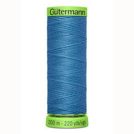 Gütermann extra fijn garen kleur nr: 965