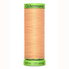 Gütermann extra fijn garen kleur nr: 979