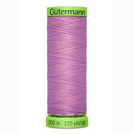 Gütermann extra fijn garen kleur nr: 211