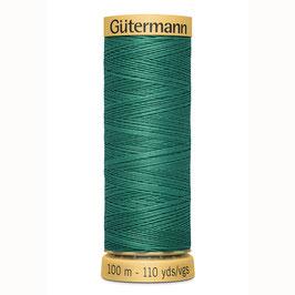 Katoen garen van Gütermann  kleur nr: 8244