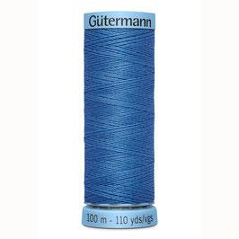 Gütermann zijde garen 100 meter kleur nr: 311