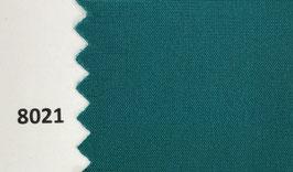 Cupro voering smaragd