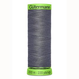 Gütermann extra fijn garen kleur nr: 701